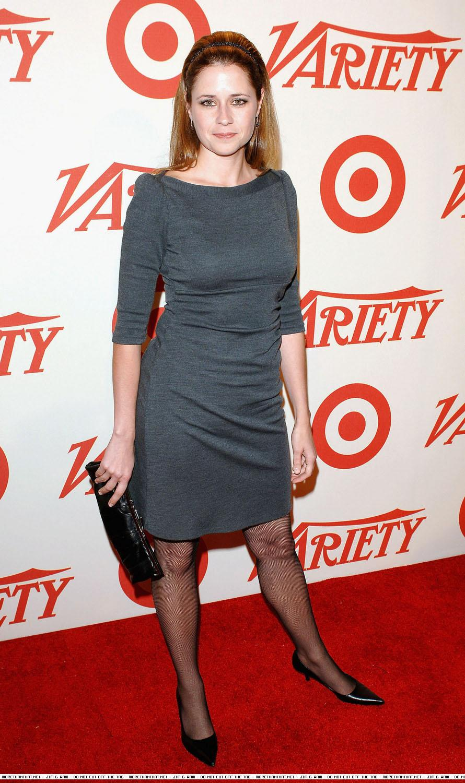 The 22 Hottest Jenna Fischer Photos -