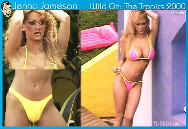 Fotos de Jenna Jameson - Fotos Porno, Sexo Gratis,