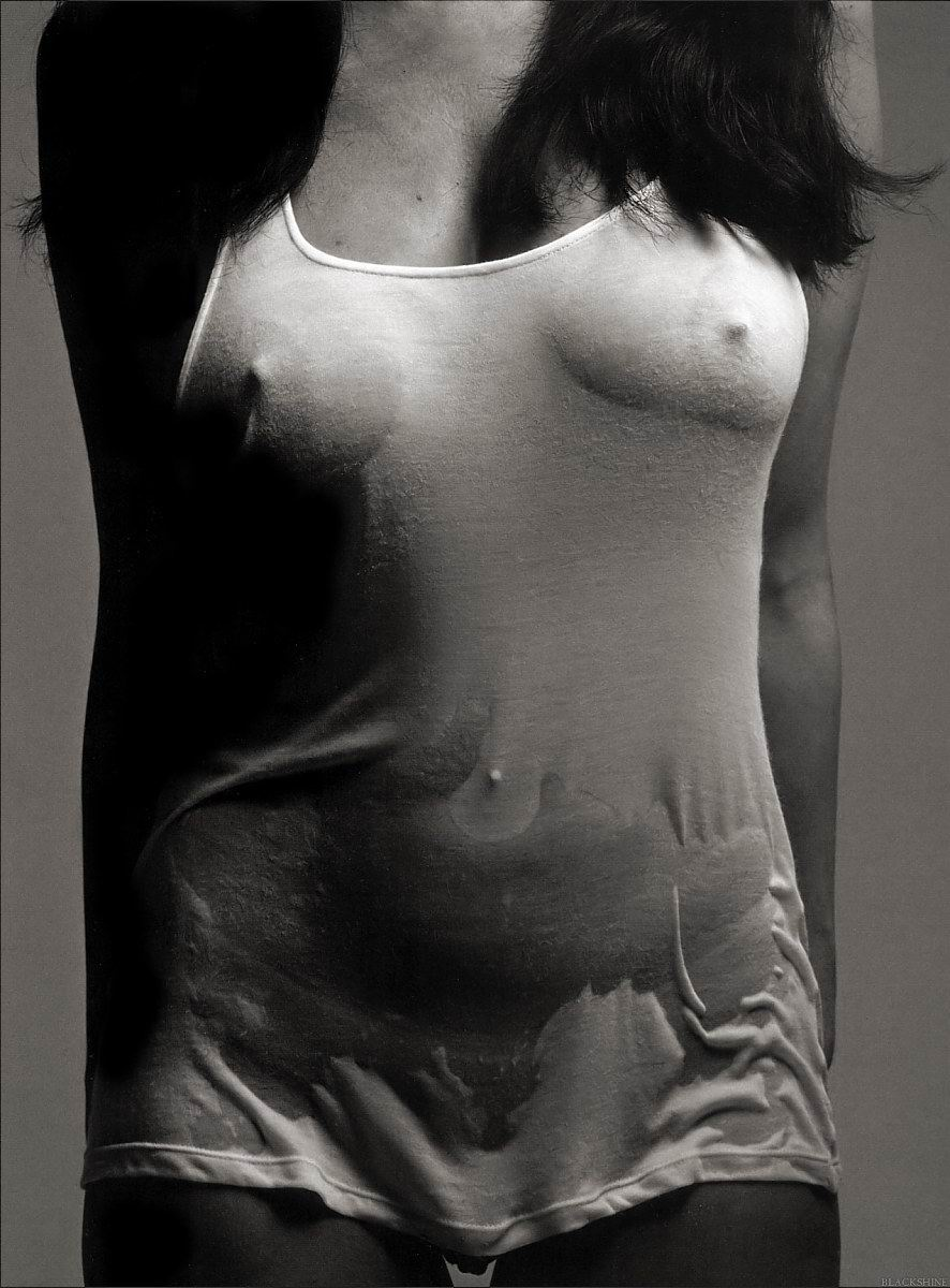 Эротичиские девушка фото 9 фотография