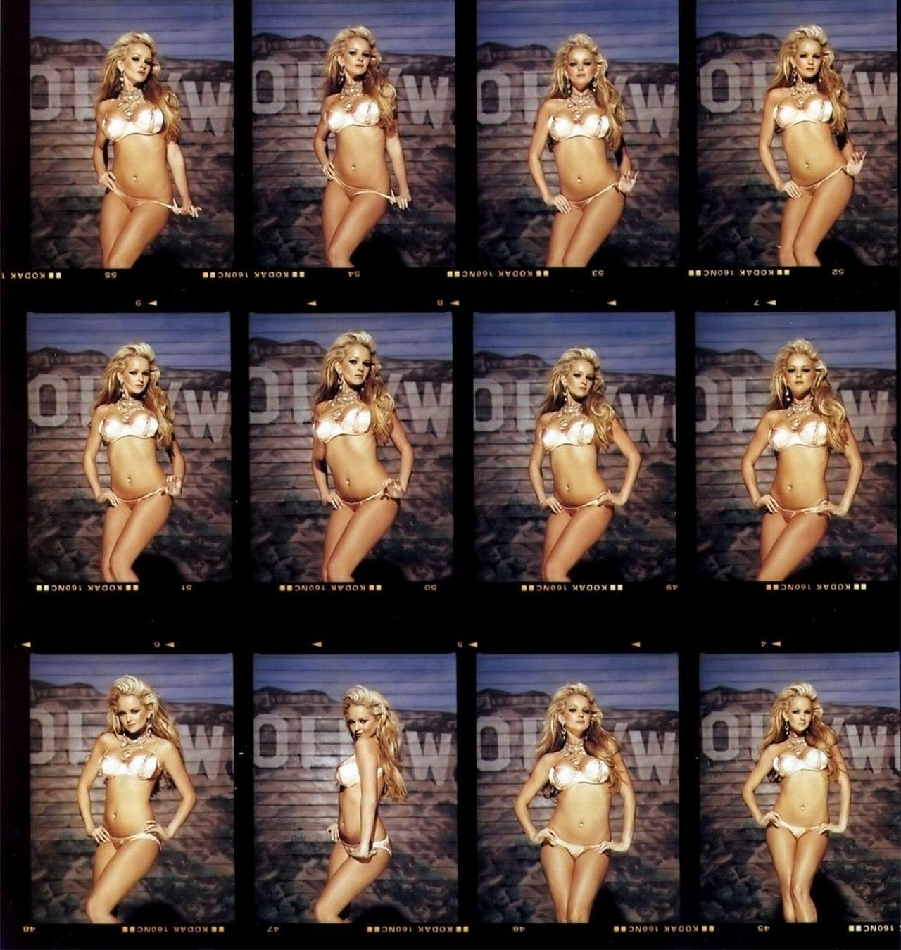 latina tranny nude photo gallery