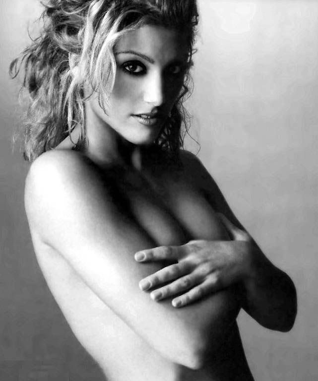 Jennifer Esposito Desnuda Pgina 2 Fotos Desnuda