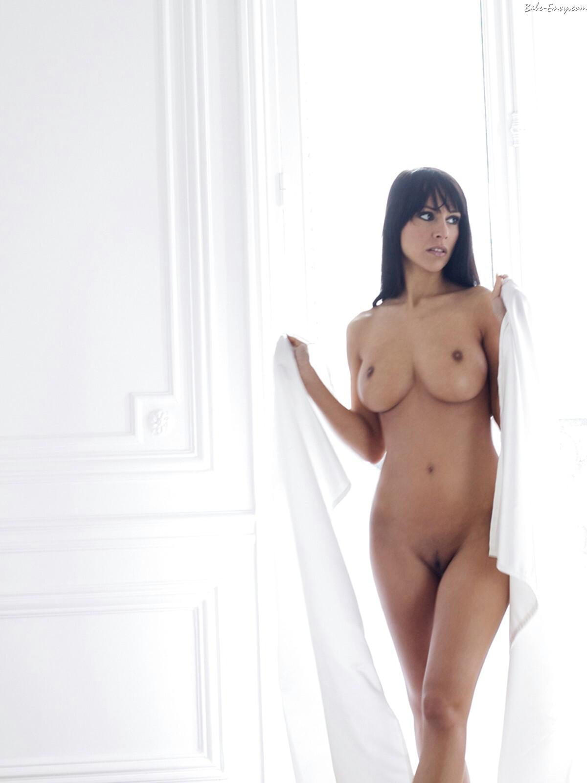 Swxy nude gurls nackt picture