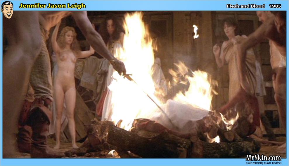 Scene 1 from flesh for sale julie silver valentina rossi 10