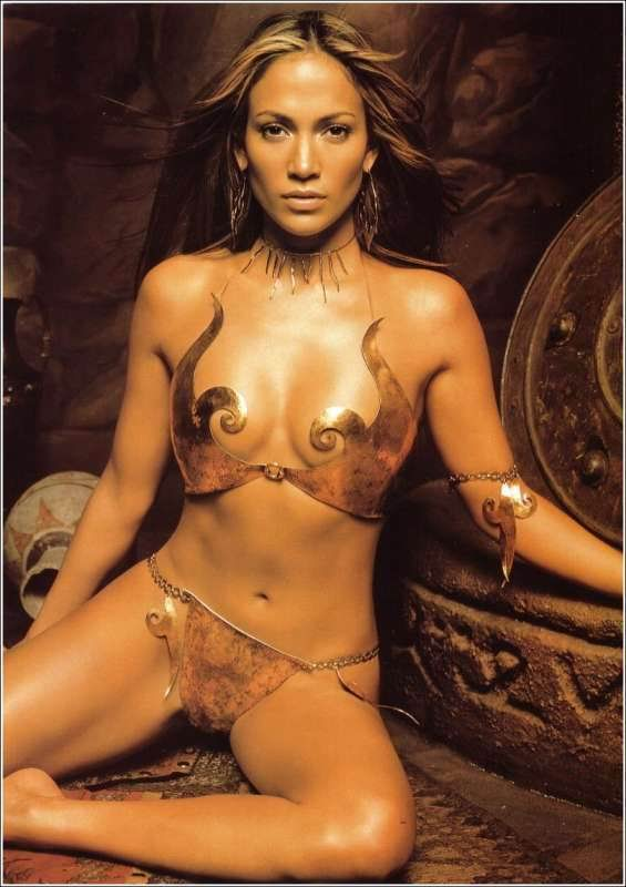Fotos Jennifer Lopez