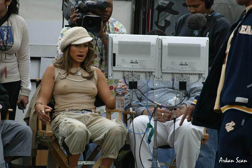 Jennifer lopez booty ft iggy azalea pmv - 2 3
