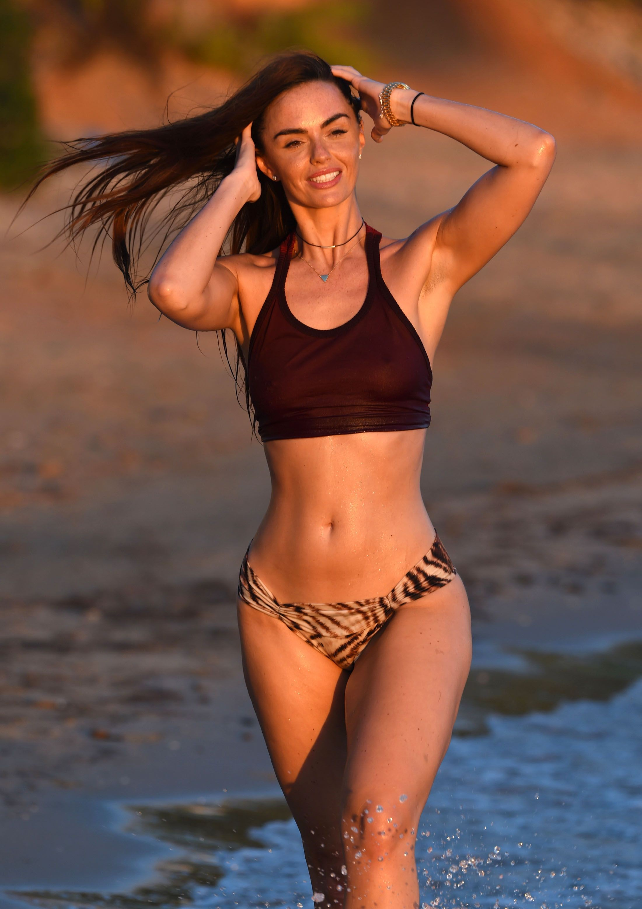 Topless Jennifer Metcalfe nudes (49 foto and video), Pussy, Hot, Feet, see through 2018