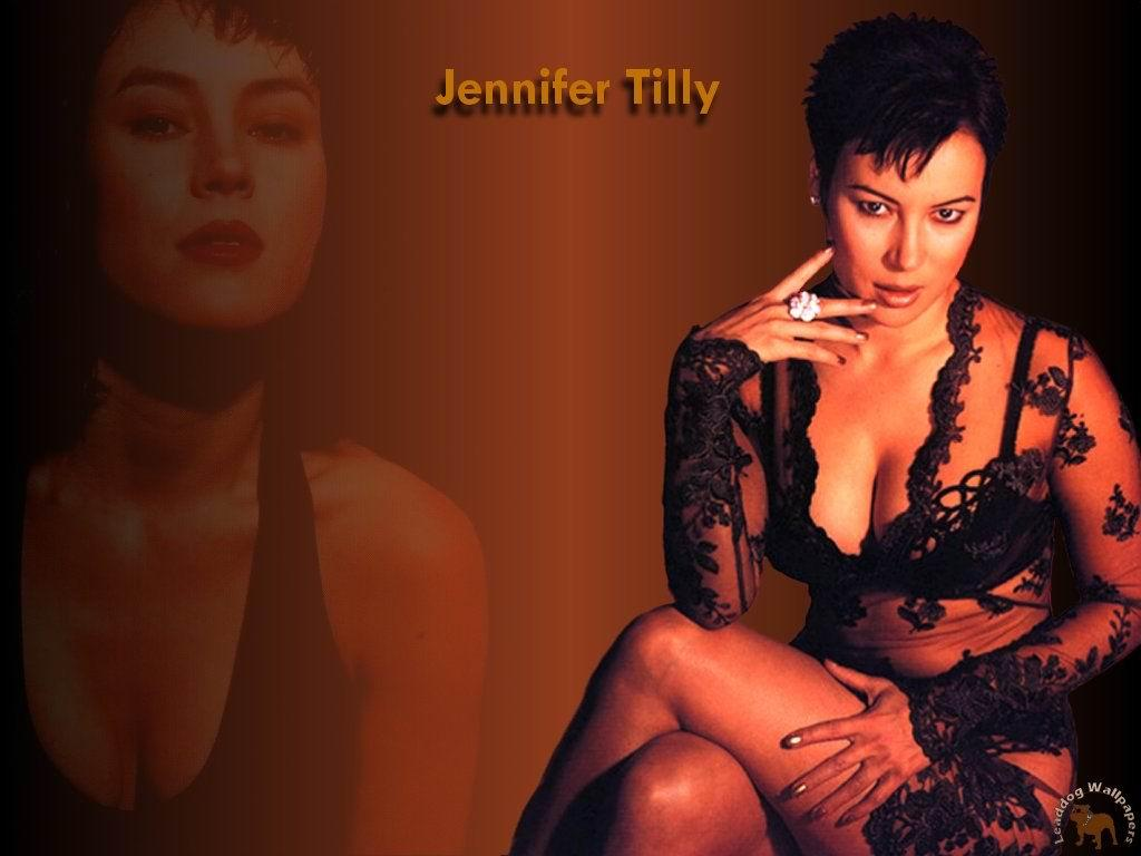 Jennifer Tilly - Seite 4 - celebforum - Bilder Videos