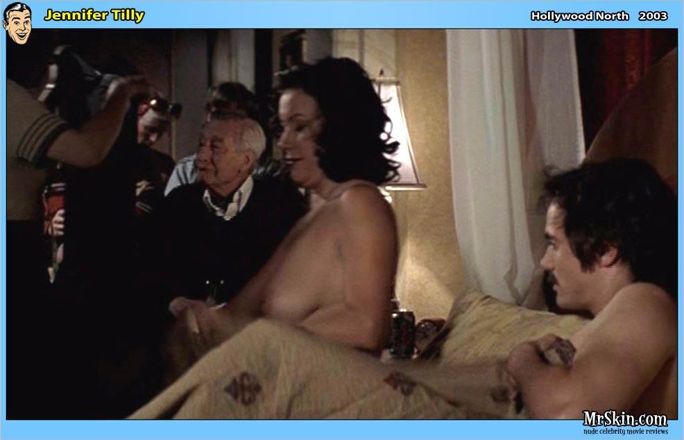 откровенные секс муз клипы