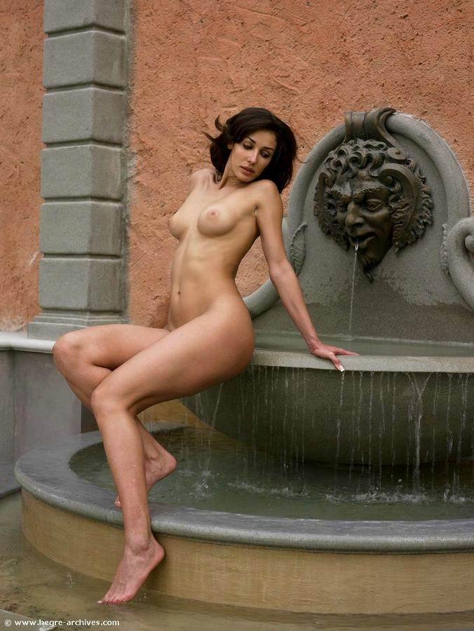 Nude beach ukraine sex on the beach perverts masturbate - 1 part 5