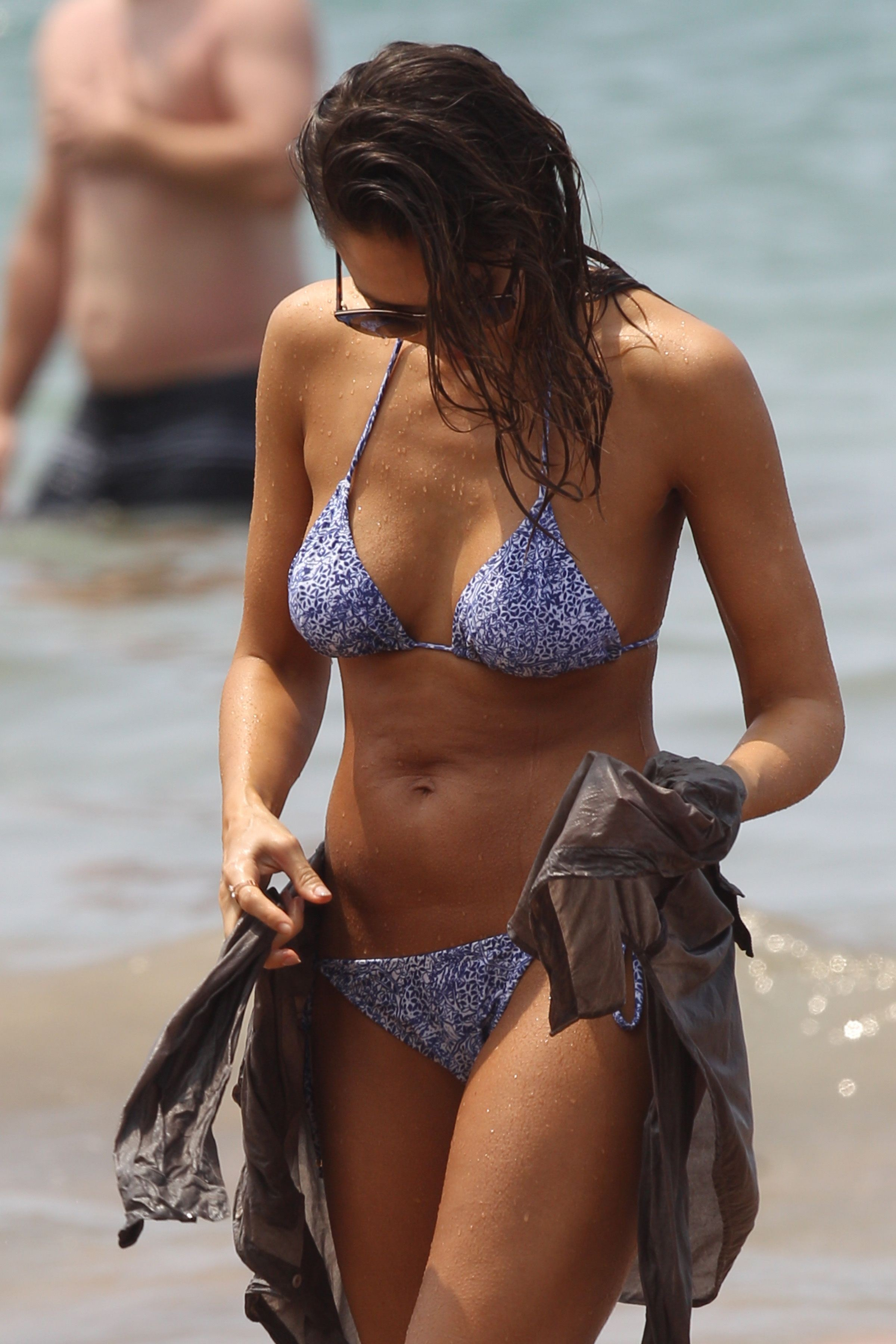 Jesica alba bikini video, big tit grils