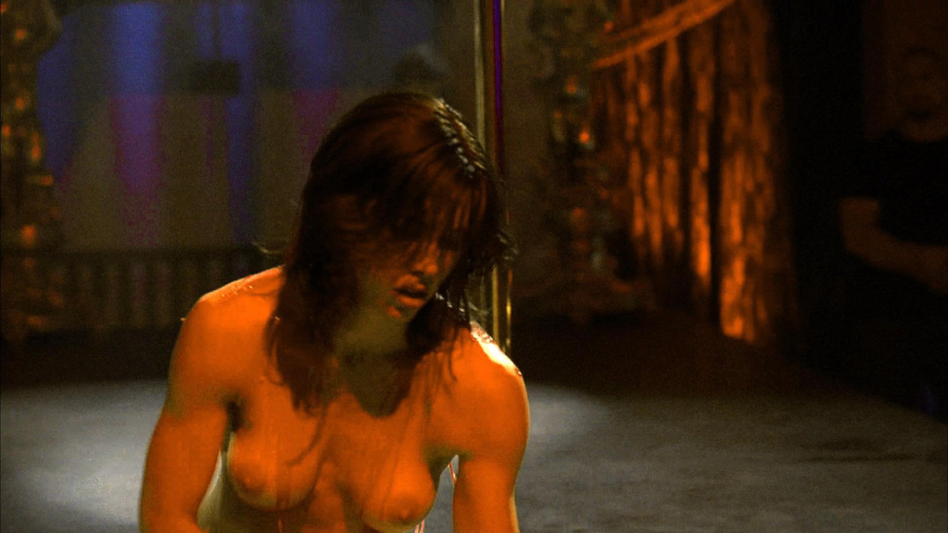 Interesting moment Jessica biel next movie nude consider, that