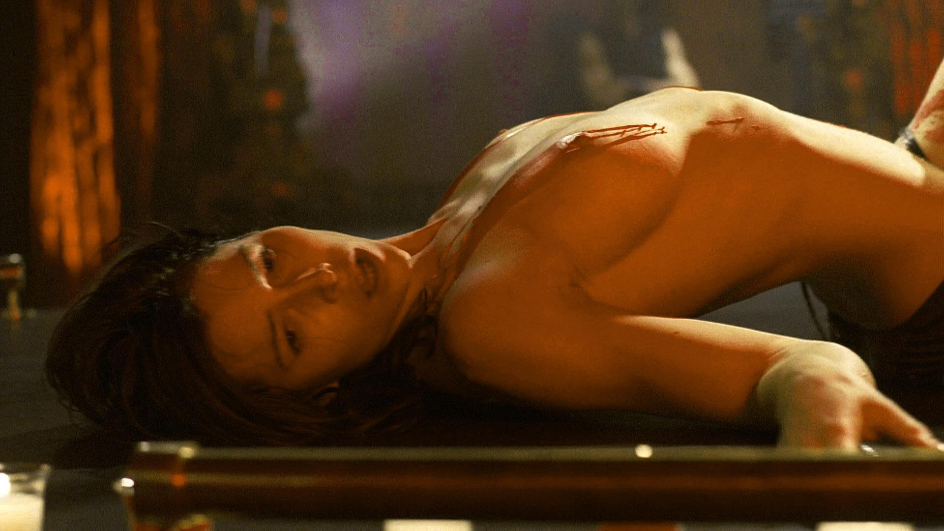 Jessica Biel: Free Porn Star Videos 76 xHamster