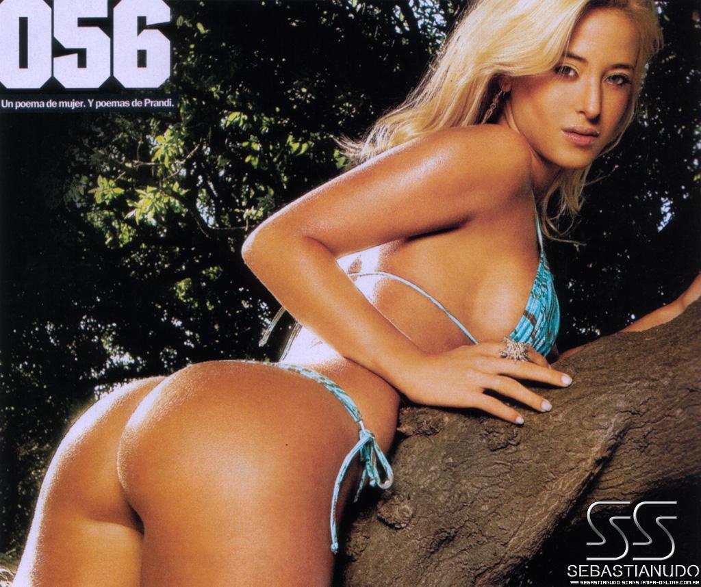 Jessica cirio nude