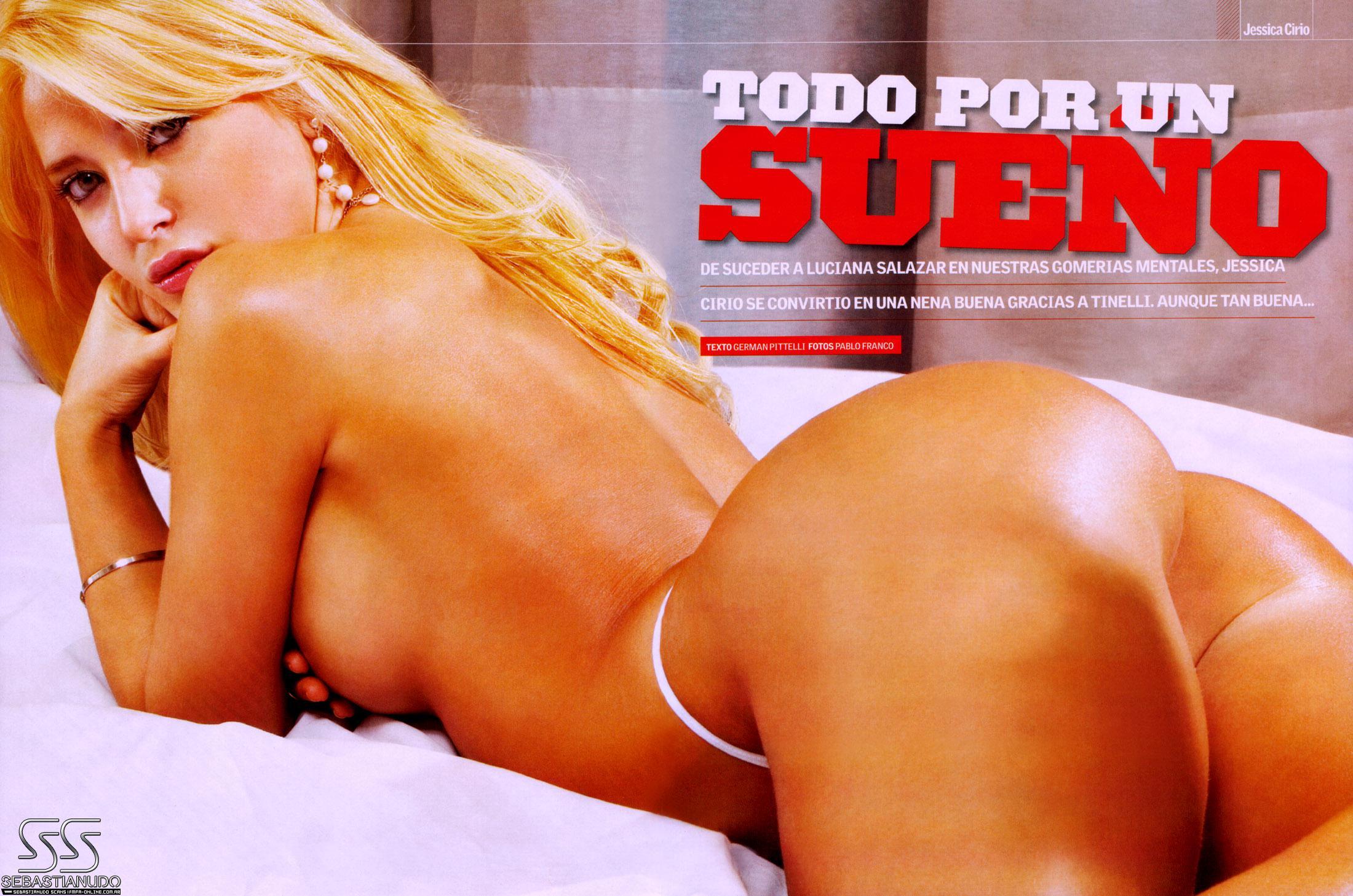 Playboy Fotos de Modelos Playboy Desnudas