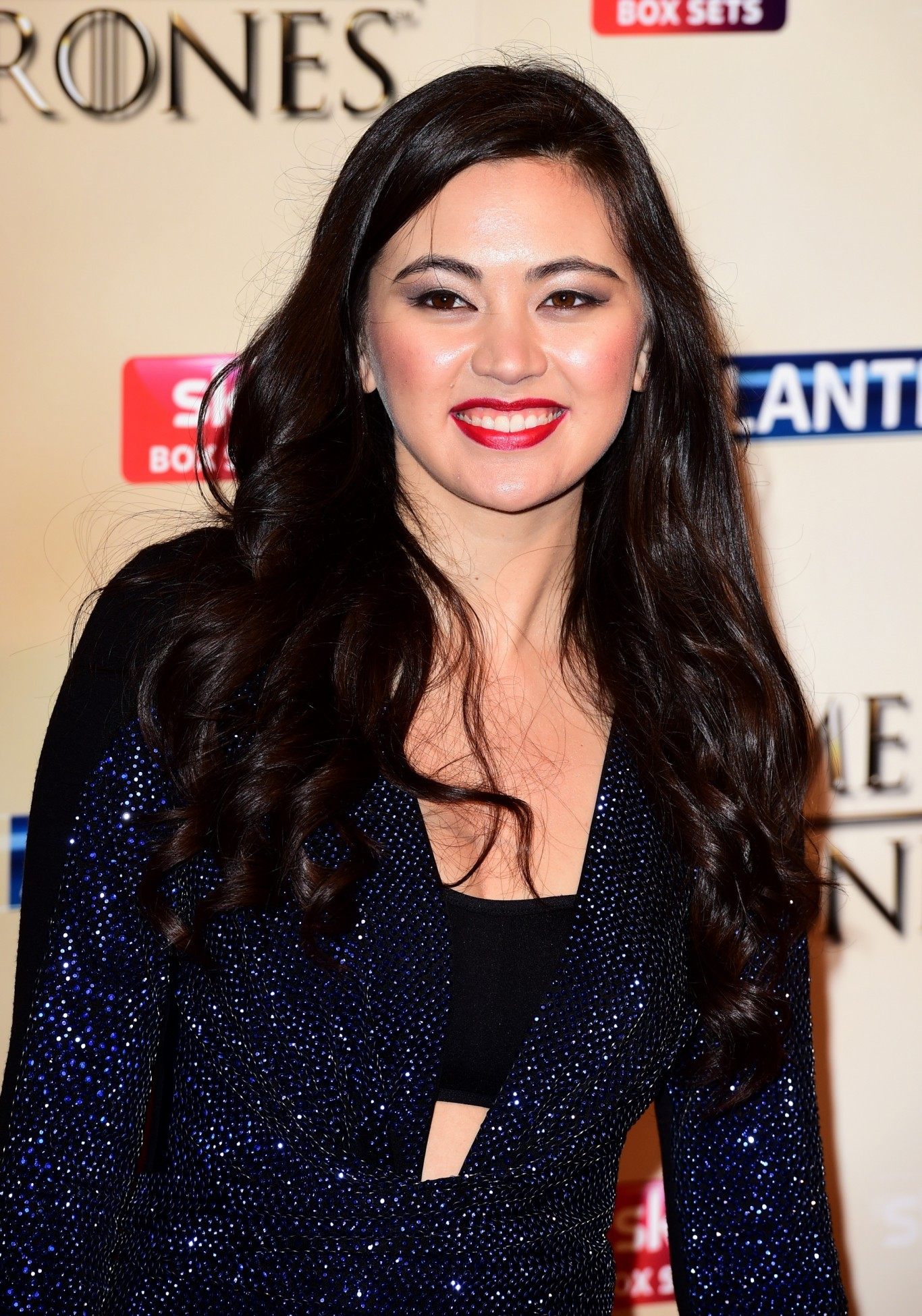 Jessica Henwick Nude jessica henwick nude, naked - pics and videos - imperiodefamosas