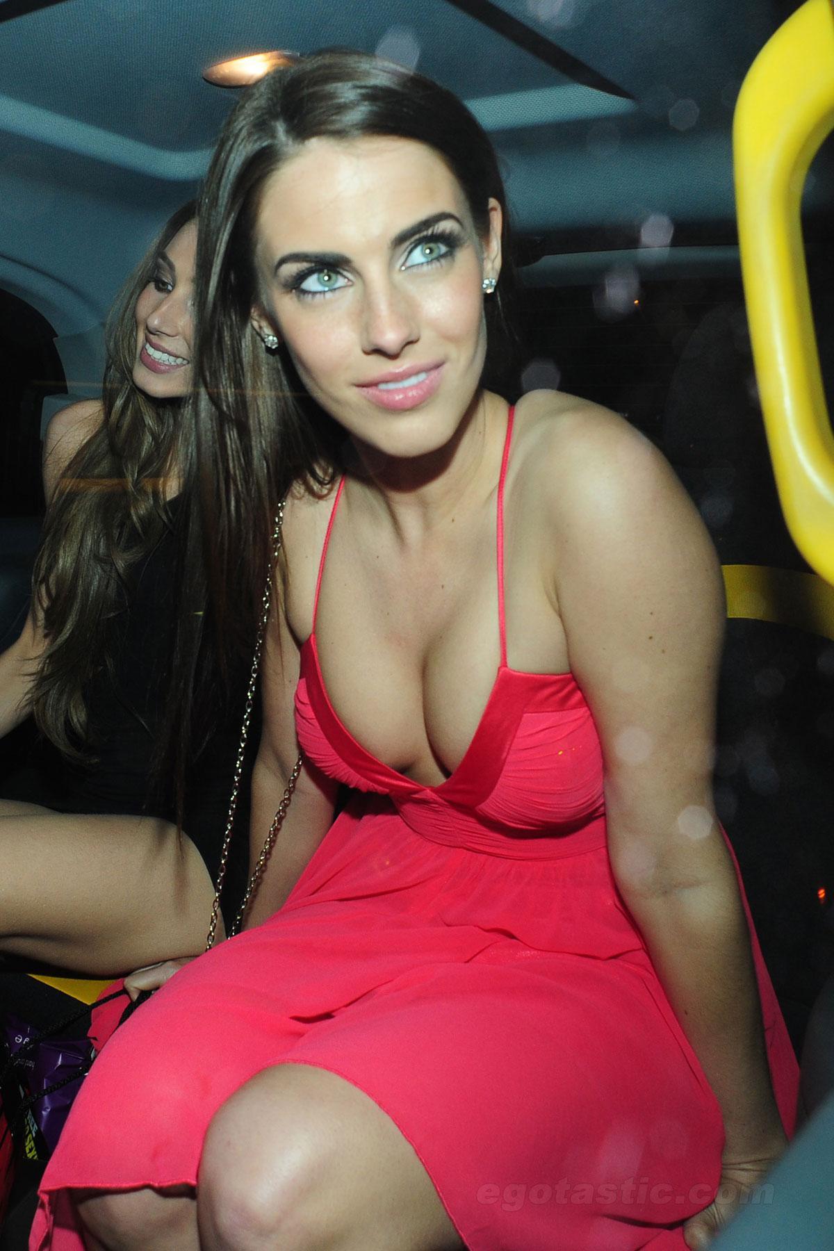 Jessica Lowndes Desnuda Página 5 Fotos Desnuda Descuido Topless