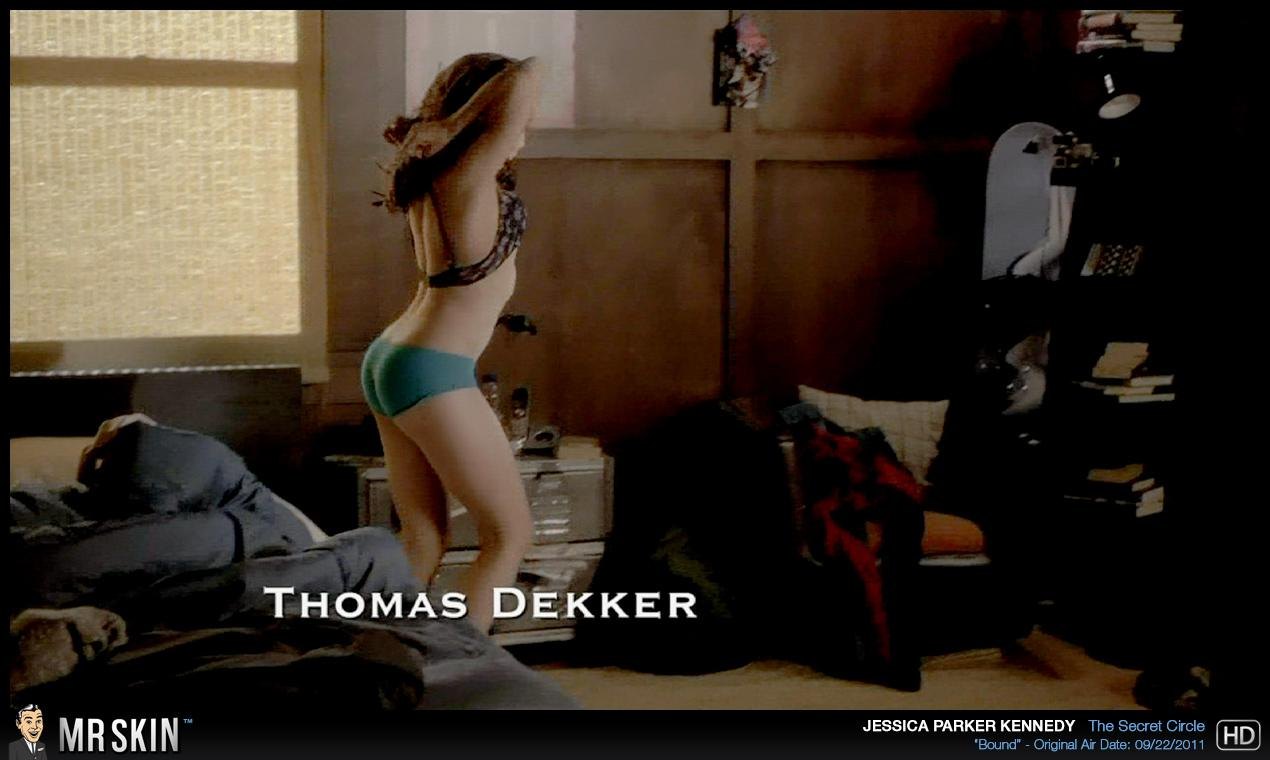 Jessica parker kennedy hannah new others black sails - 2 part 9
