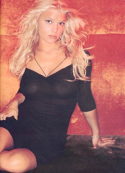 Theme simply jessica simpson esquire for