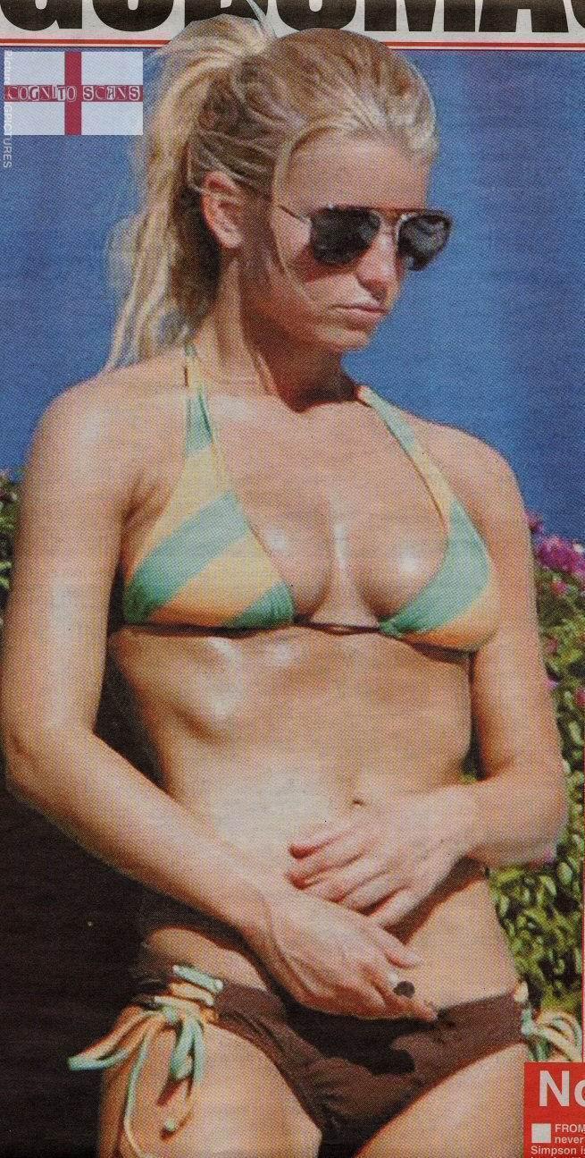 World hottestnaked women