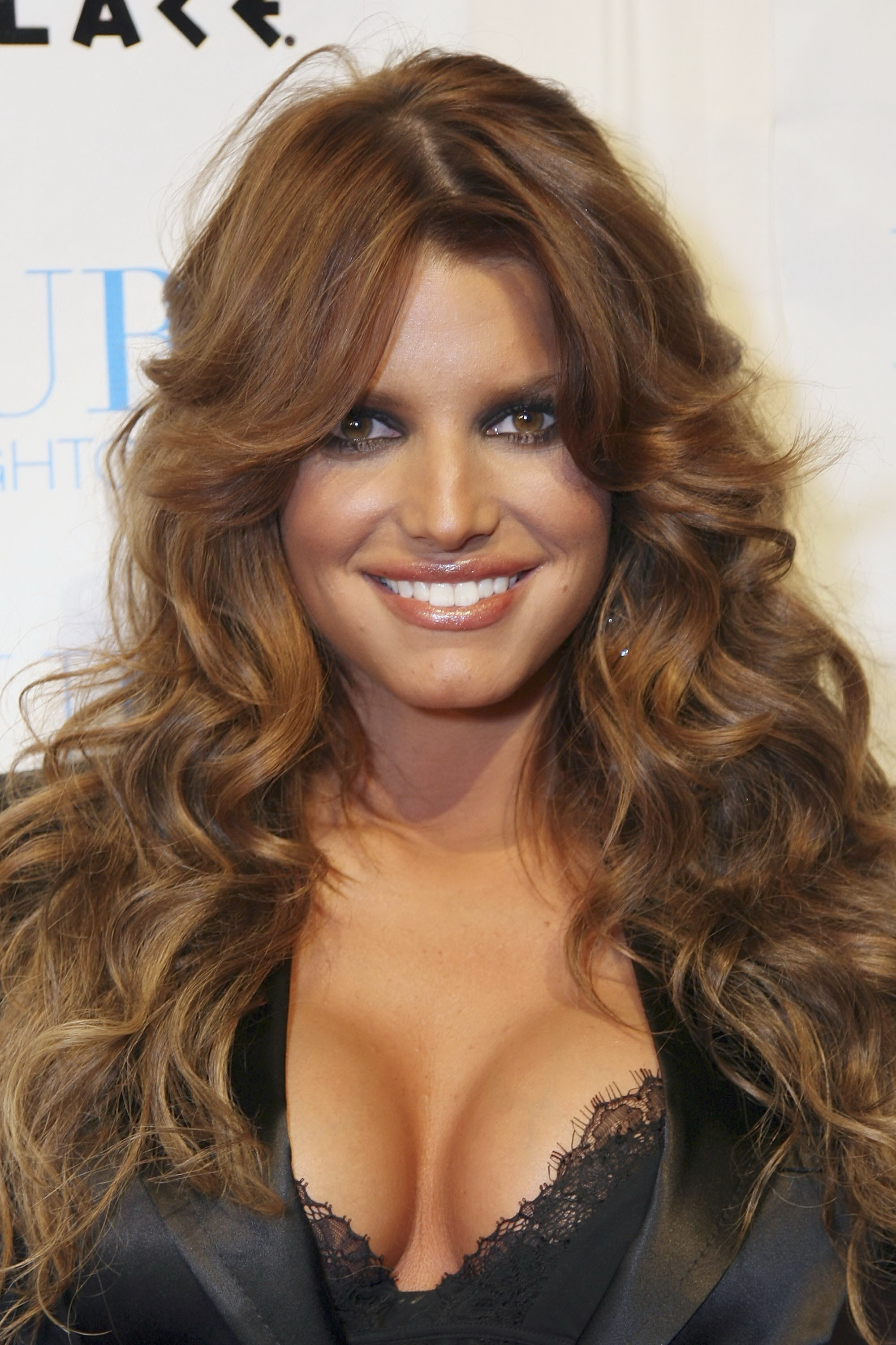 Jessica Simpson Nude - Page 18 Pictures, Naked, Oops -5841