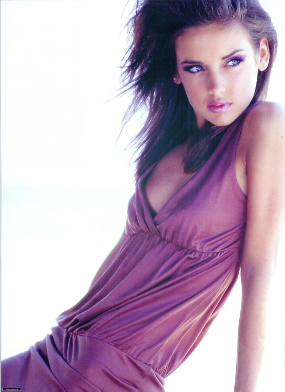 Models Girls Nude Pics