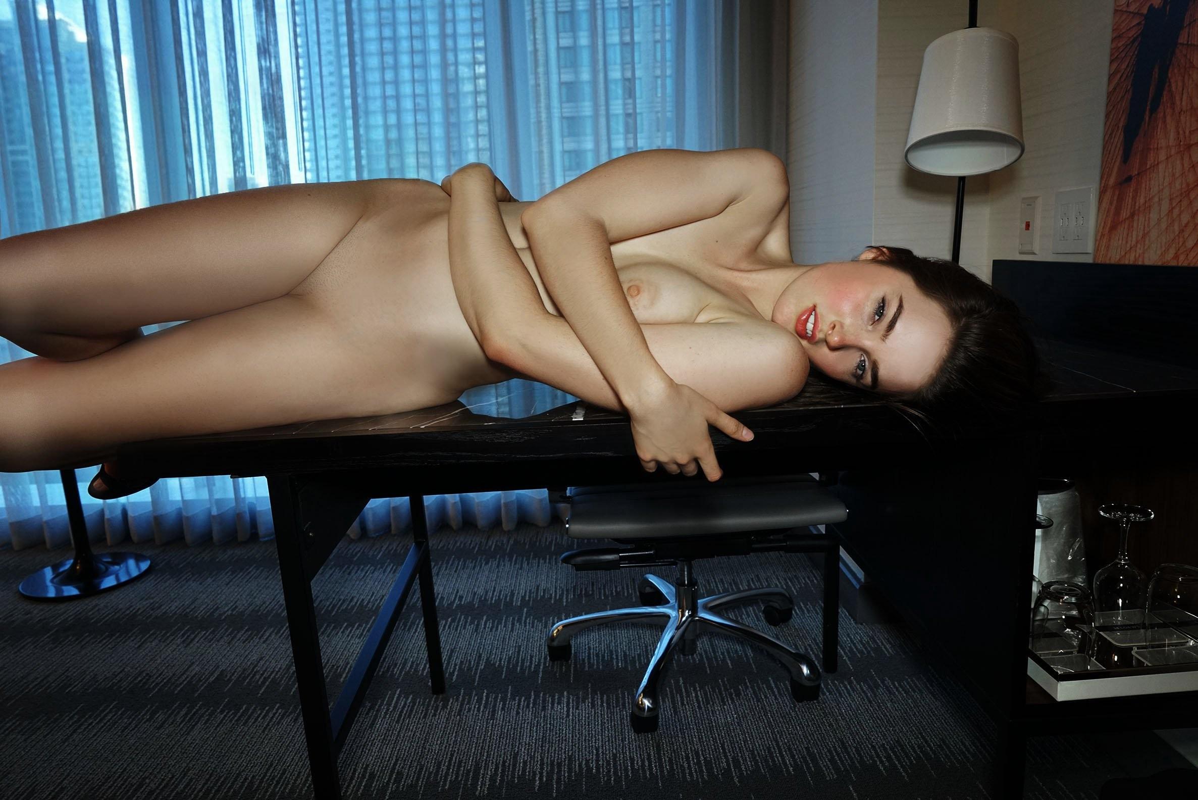 Jessica montoya naked pics