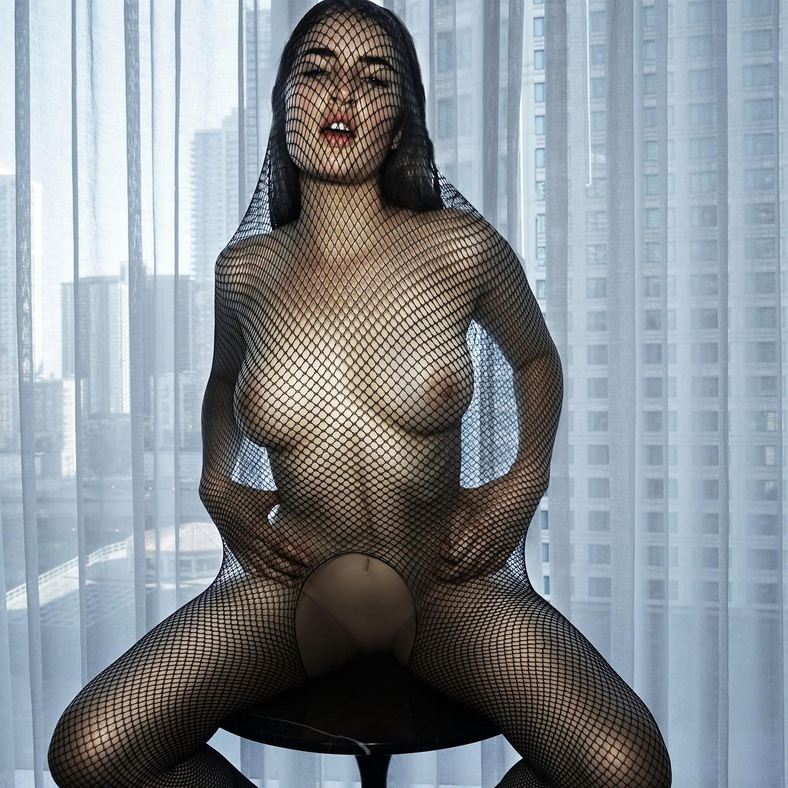 Ariane labed nude sex scene on scandalplanetcom - 3 part 5
