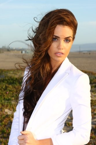 Jillian murray having fun 13 - 3 part 10