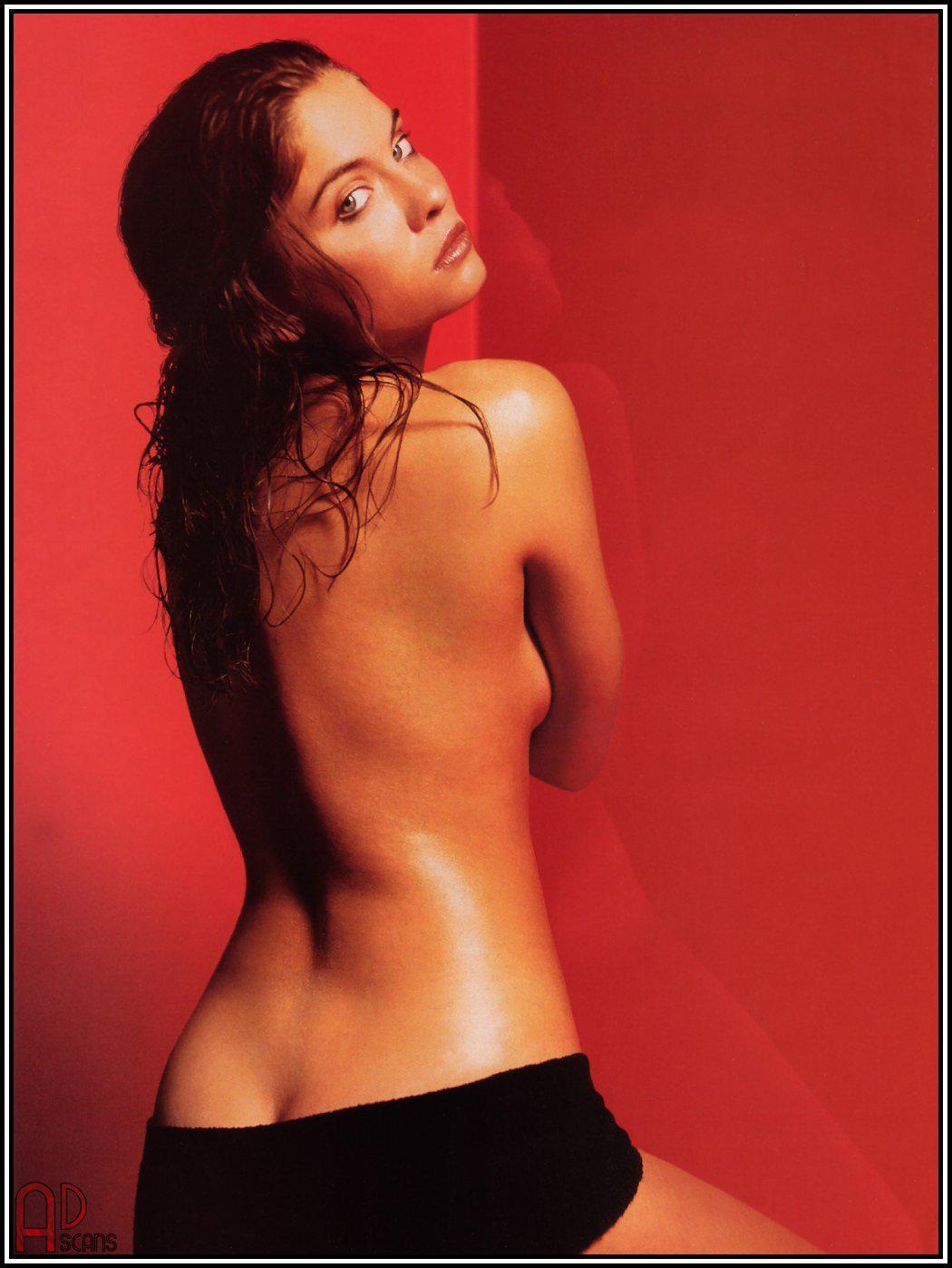 Jodi lyn o keefe fotos desnudas
