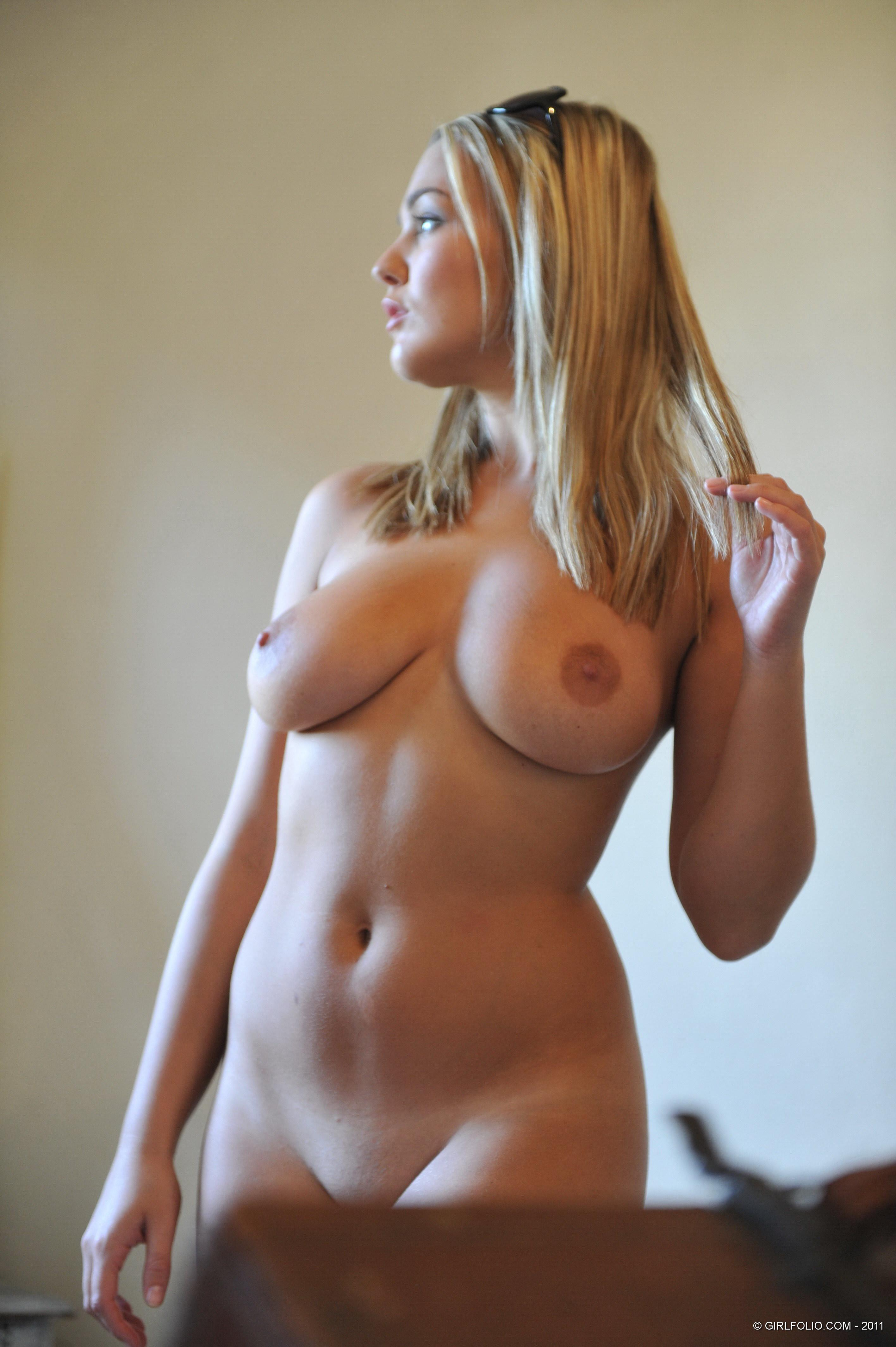 sex Jodie gasson nude