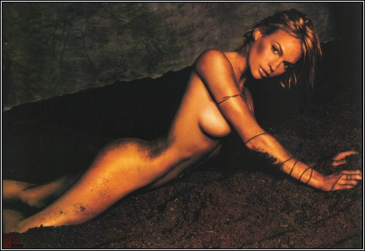 Real escort photos massasje fredrikstad abuse