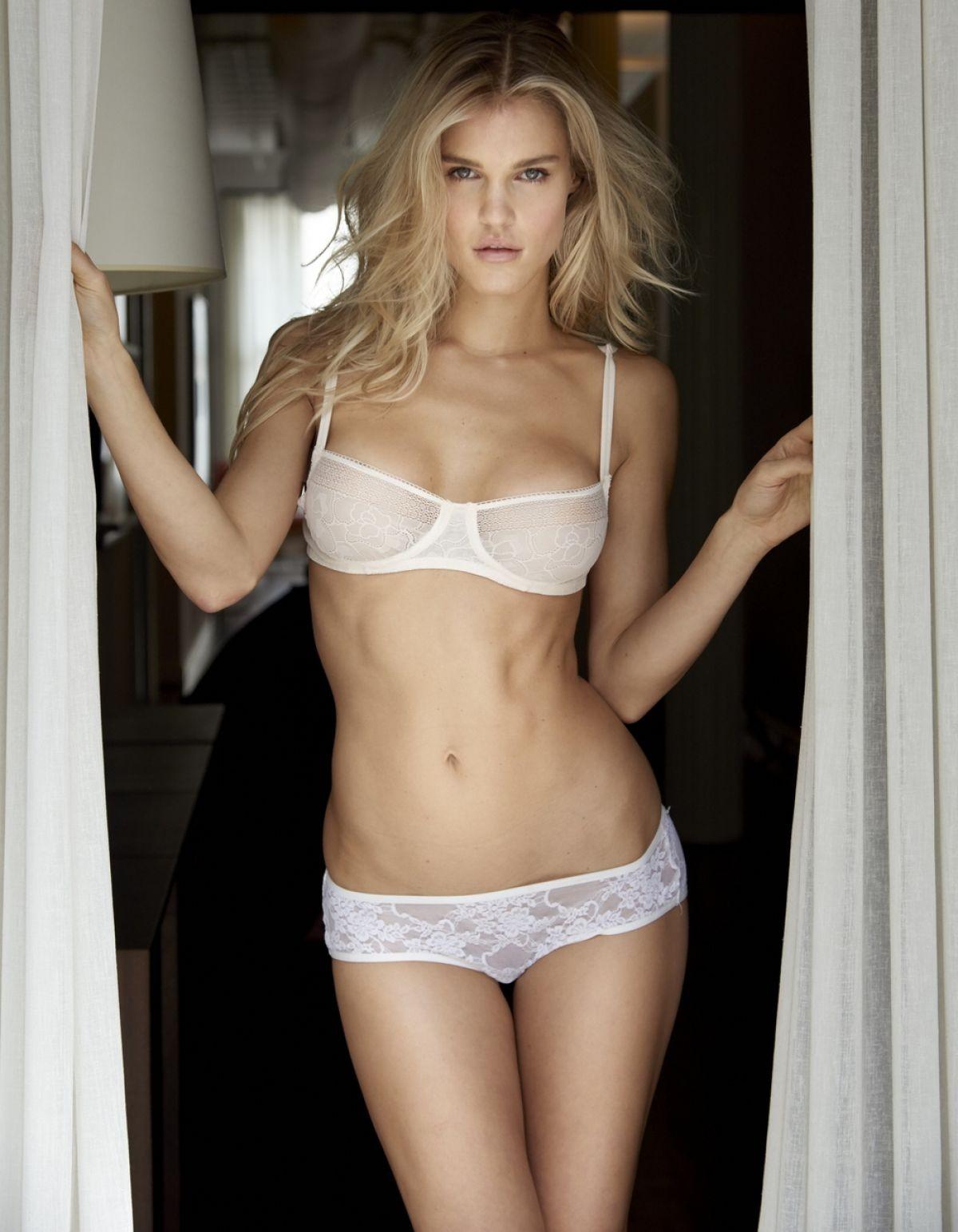 Joy Corrigan Desnuda Página 3 Fotos Desnuda Descuido Topless