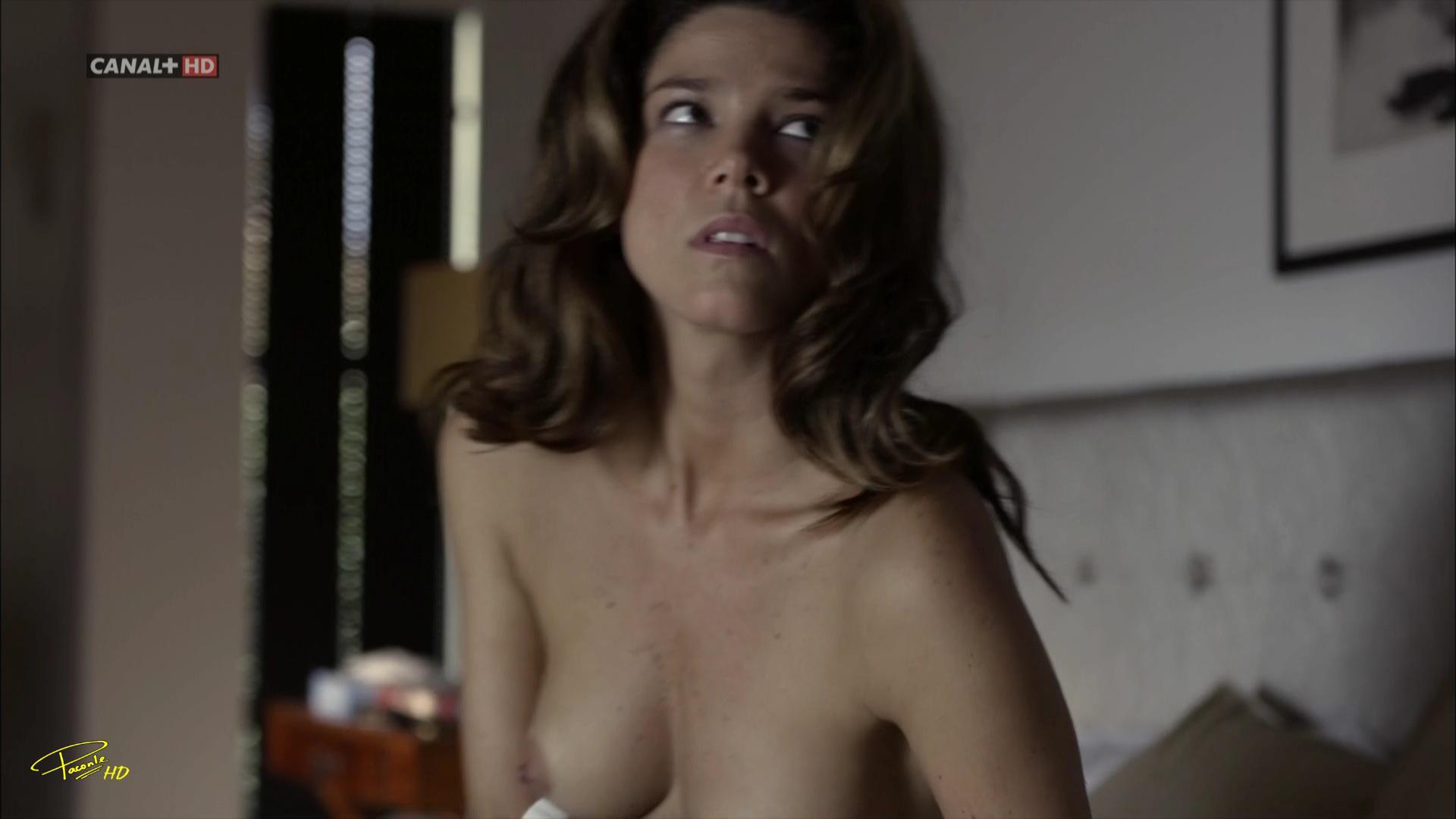 Video porno de juana la virjnen takes very