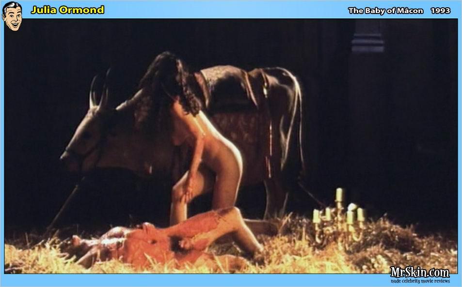 dzhuliya-ormond-eroticheskiy-film