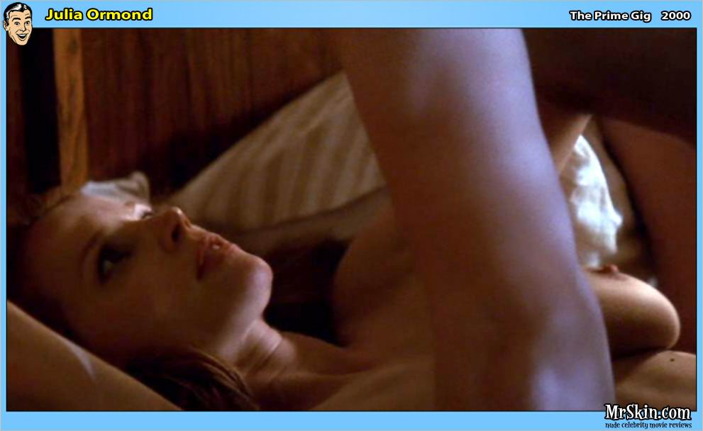 julia-ormond-nude-pictures-woman-turned-to-doll