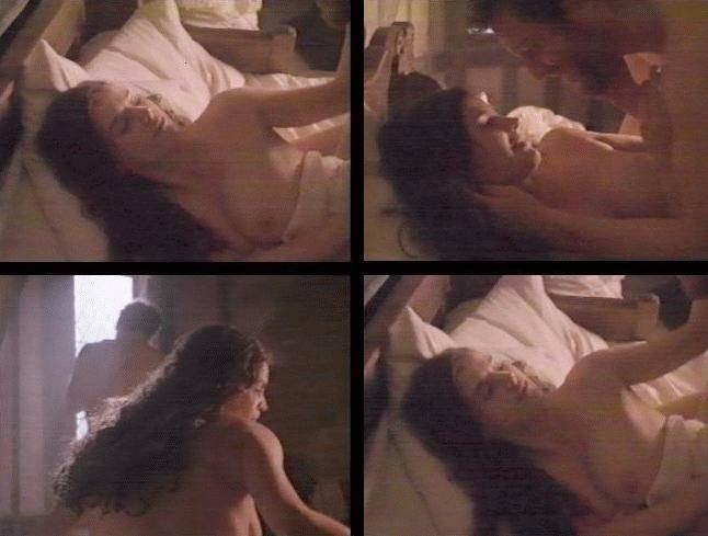 eroticheskie-filmi-pri-muzhe