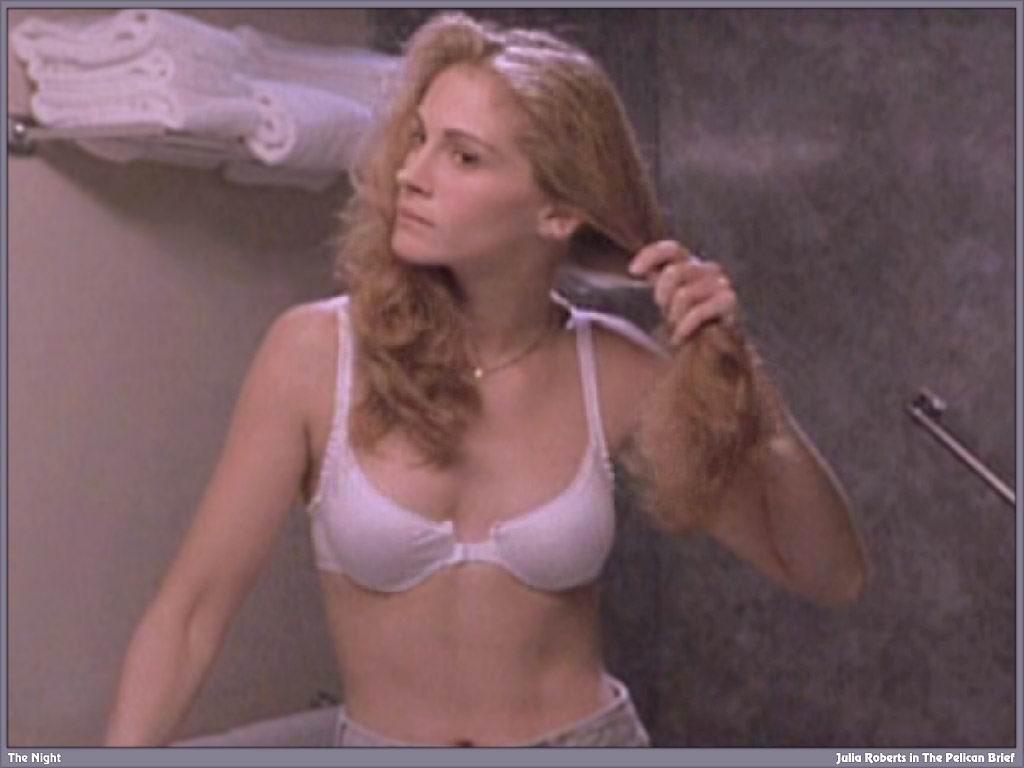 Big boob latina milf catalina