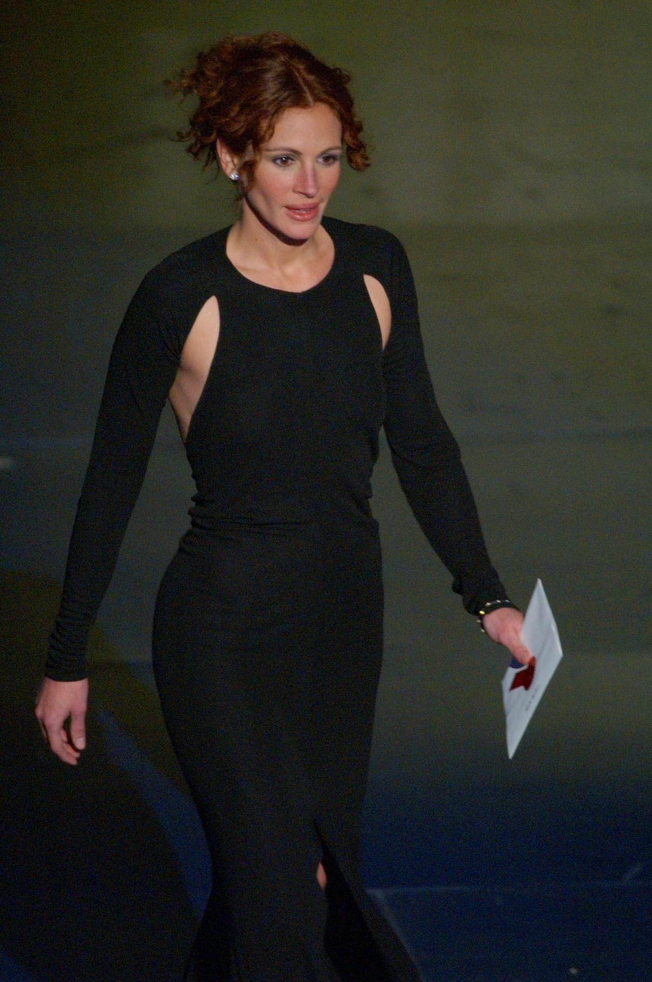 Movie Wonder Julia Roberts >> Julia Roberts nude - Page 8 pictures, naked, oops, topless, bikini, video, nipple