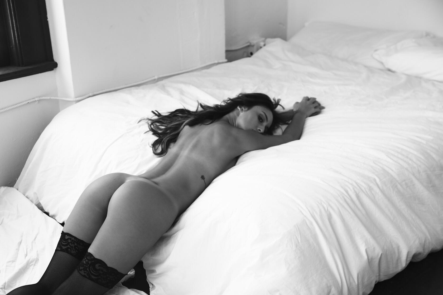 Julia rose porn pic, gifs and pics
