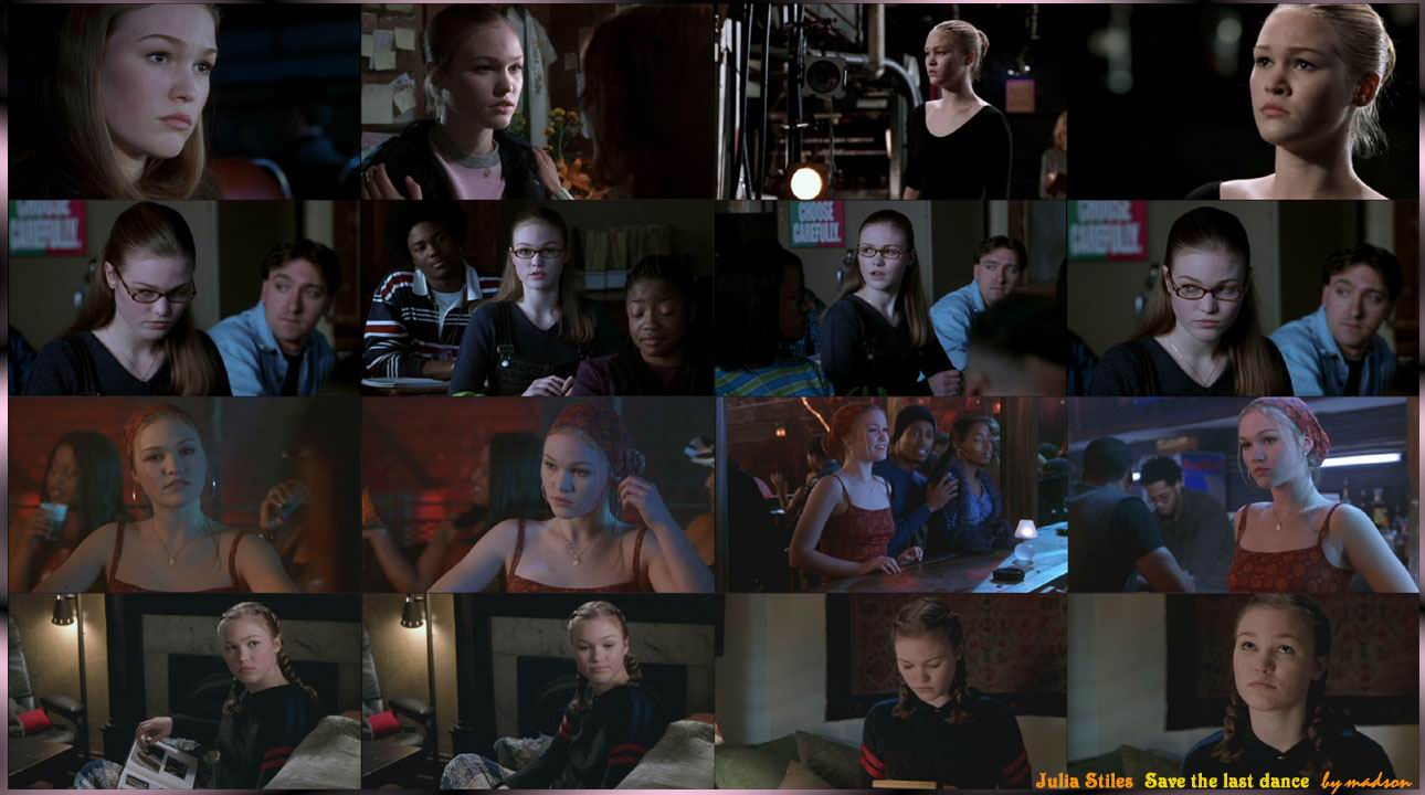 julia-stiles-sex-with-black-video-red-camera-porn