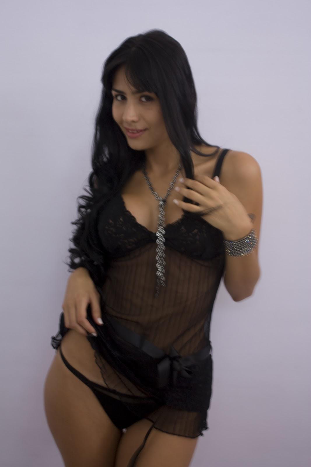 sexo em setubal peniche webcam