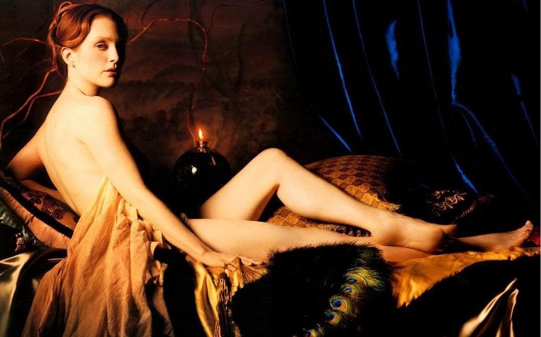 julianne-moore-desnuda-xxx