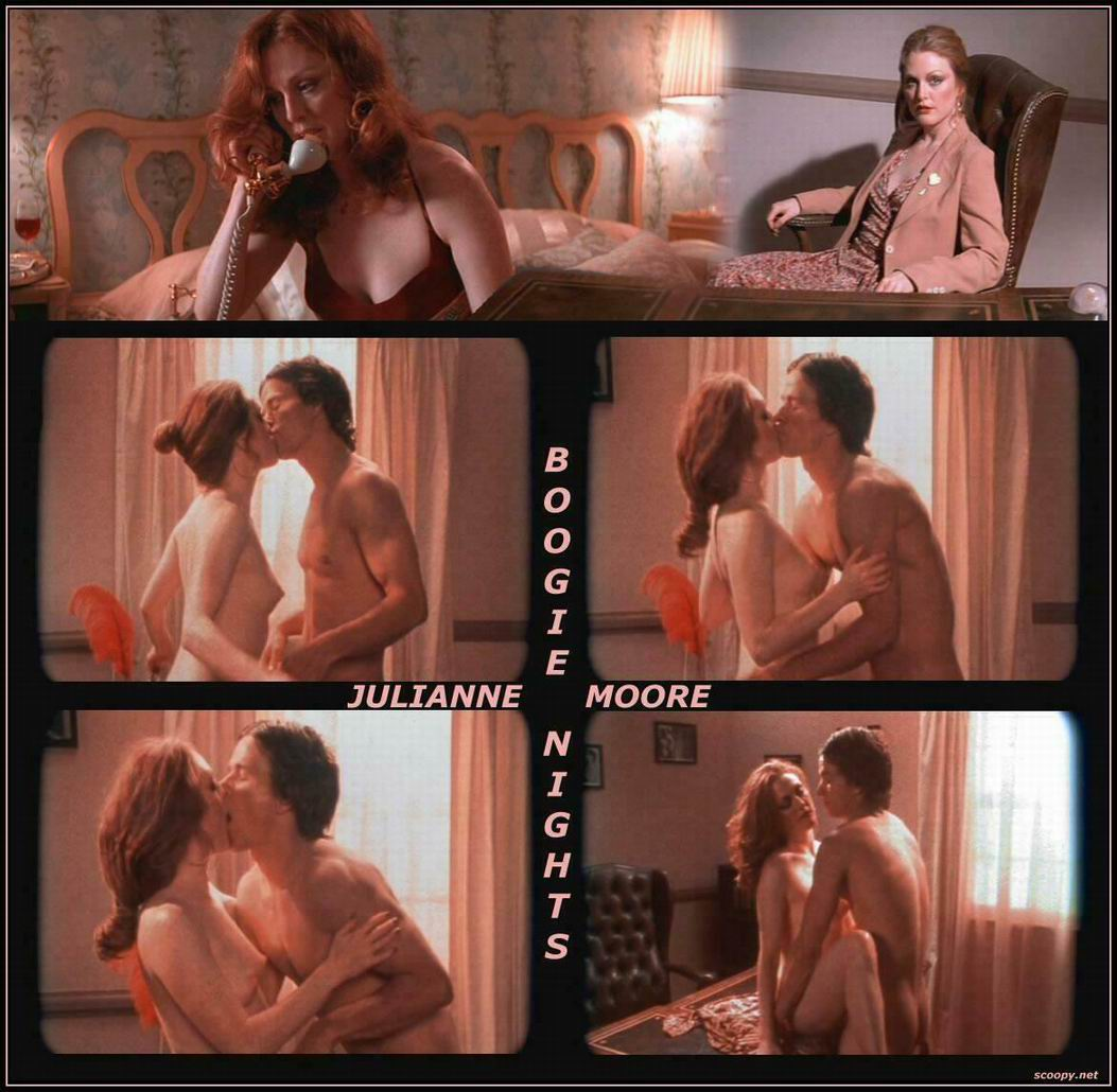 See and save as julianne moore nude porn pict