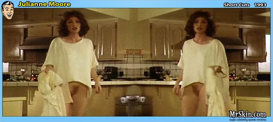 hand-pussy-short-cuts-film-nude-porno-amateur