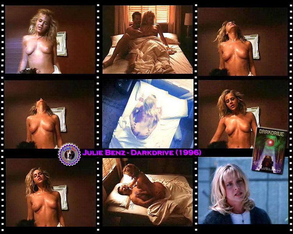 naked-pictures-of-julie-benz-hot-girl-models-nude-bitting-lip