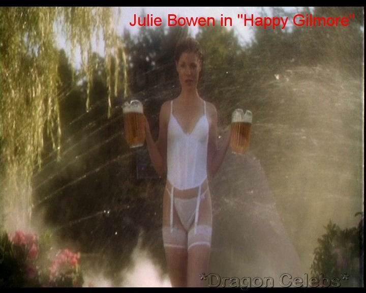 julia-bowen-topless