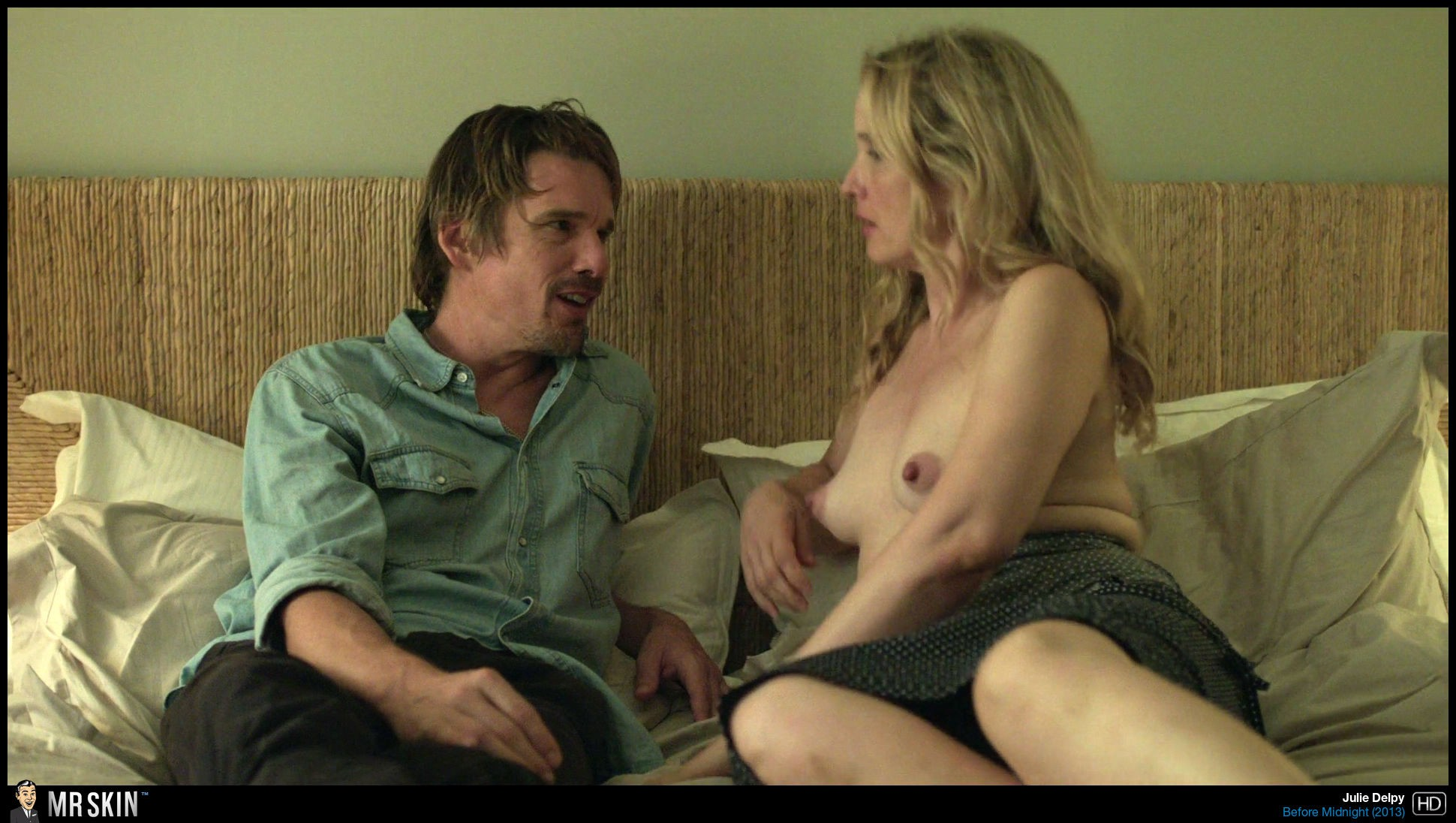julie-delpy-naked-pictures-male-barn-yard-sex-pics