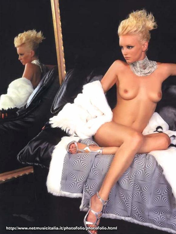 Penelope jiminez nude