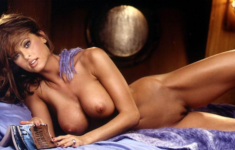 Karen Mcdougal Sex Photo Hq Porn Pics
