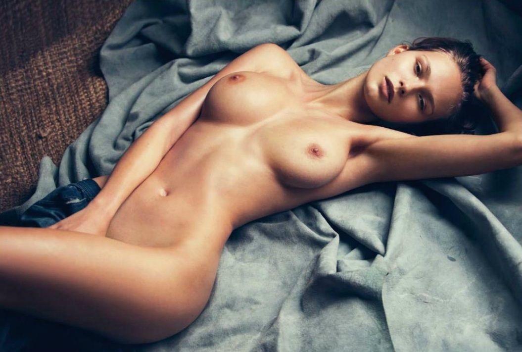 Celeb Nude Free